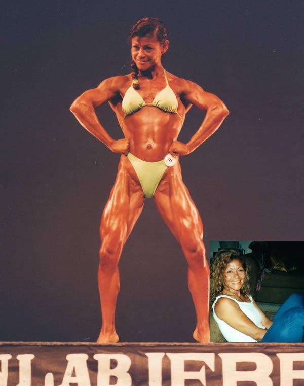 a99125_steroids-woman_6-mimi