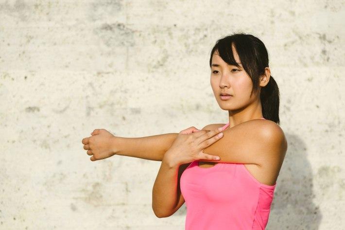 painful-shoulder-you-might-need-to-stretch-it-out-web