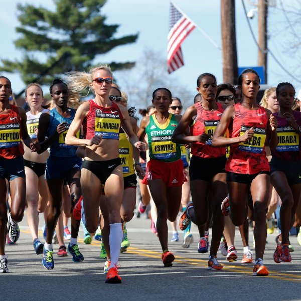 boston-marathon-women_s