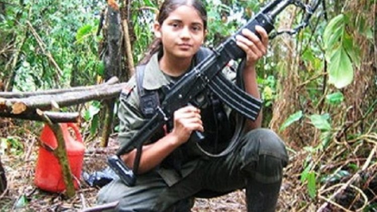 girl_soldier