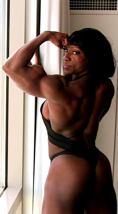 Margie Martin 459