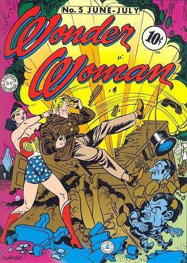 Wonder woman56